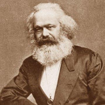 Donna e sesso nel marxismo: sinistra e femminismo sessista