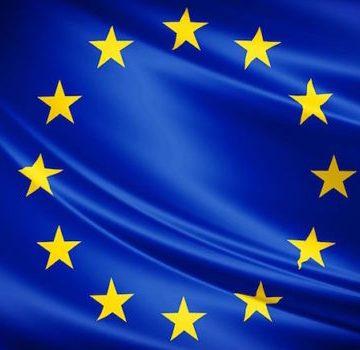 Un memo per le prossime europee