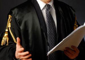 varie_avvocato
