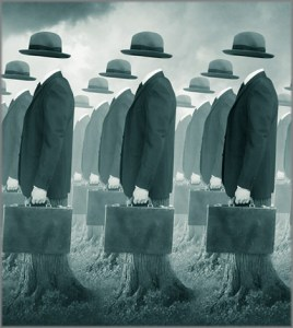 varie_conformismo