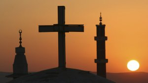 varie_cristianislamici