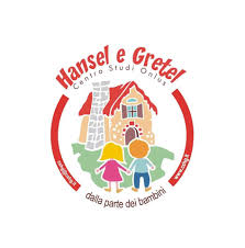 logo_hanselegretel