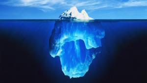 varie_iceberg