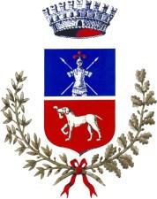 logo_bibbiano