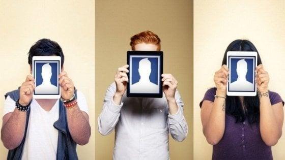 Dating online rifiuto ripetuto