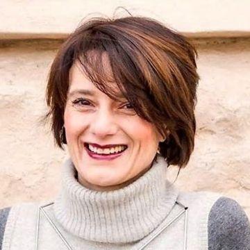 Lettera aperta al Ministro per le Pari Opportunità On. Elena Bonetti