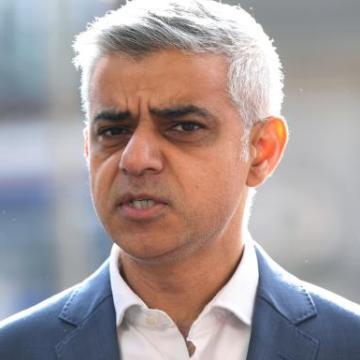Londra coccola le criminali