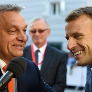 Francia e Ungheria: politiche familiari a confronto