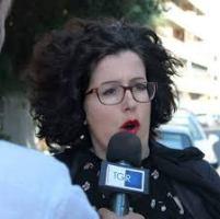 Patrizia Cadau