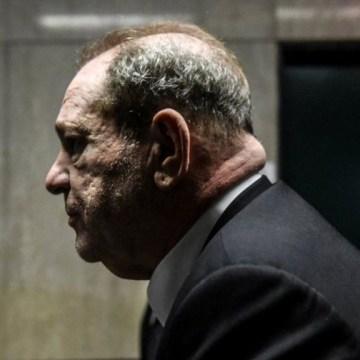 Weinstein e la vittoria miserabile del #MeToo