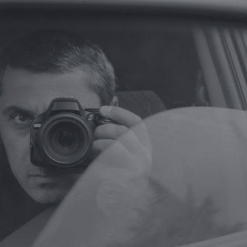 Separazione e colpa: per i giudici c'è foto e foto