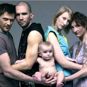 Cassazione: alla genetica non si comanda