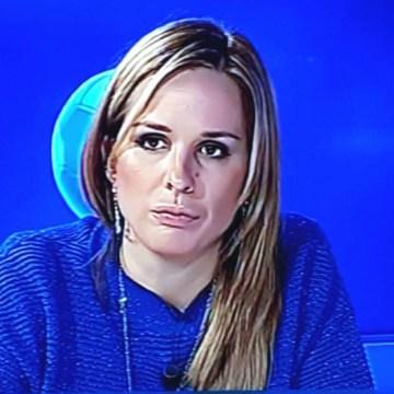 ParmaPress24: aggressione femminista contro la Direttrice