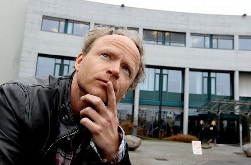 Il paradosso norvegese: una pietra tombale su gender e femminismo