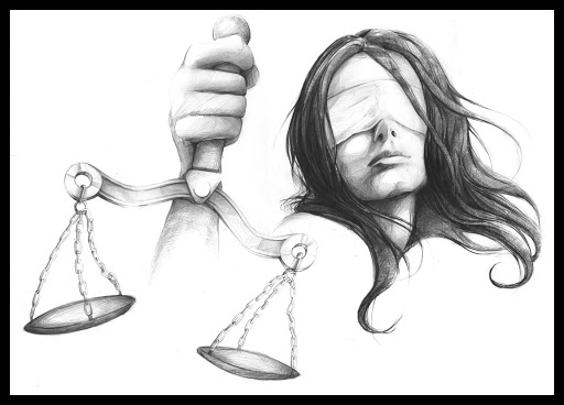 """Il """"negazionismo"""" anche per la violenza di genere"""