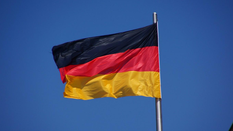 stalking nekanie Niemcy pomoc prawna blog adwokat