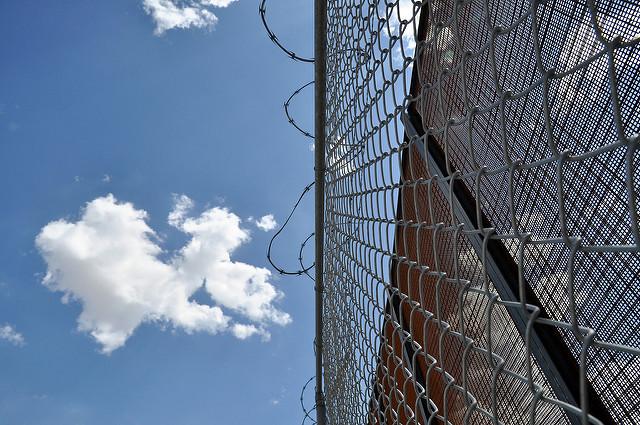 stalking nekanie zakaz zblizania wzor wniosku adwokat pomoc blog