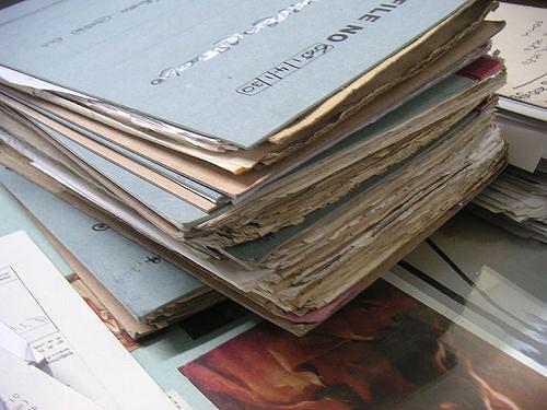 uporczywe nekanie stalking art. 190a blog pomoc prawna adwokat