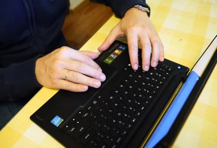 stalking nekanie zmiana hasła facebook pomoc prawna przestepstwo