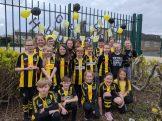 Y4 Hebburn Town FC(1)
