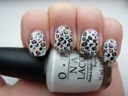 nail art fine