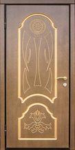 Двери МДФ Vinorit для улицы Долгопрудный купить