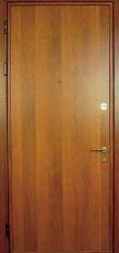 двери в квартиру ламинат под заказ Москва