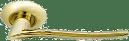 ручки Морлли для входных дверей от производителя
