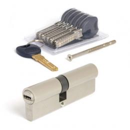 цилиндры личины Апекс ключ+ключ заказать Долгопрудный