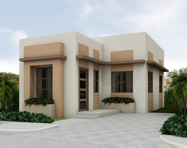 Sta Lucia Land Subdivision Lots House And Lot Sta Lucia