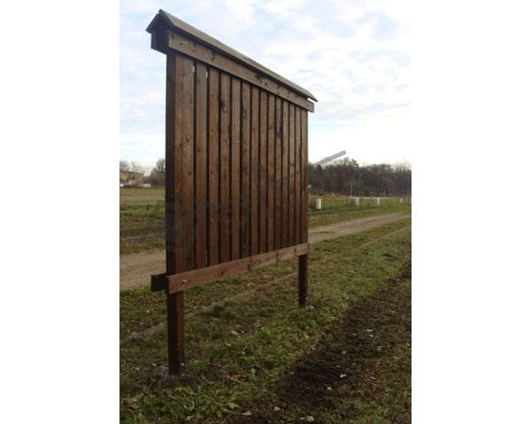 drewniane-stelaze-tablice