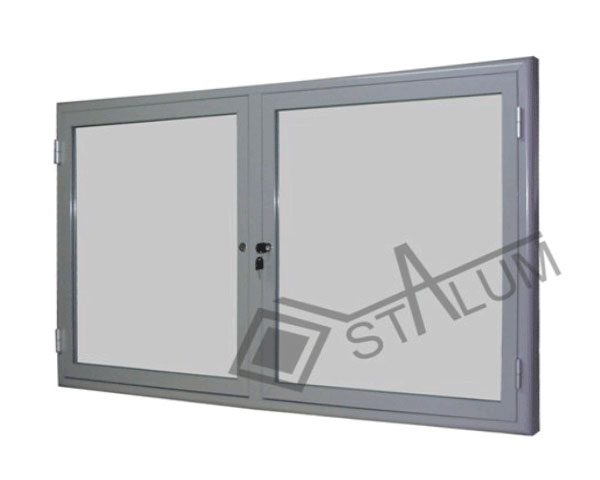 gabloty-ogloszeniowe-aluminiowe