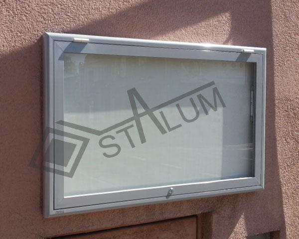 gabloty-informacyjne-aluminiowe
