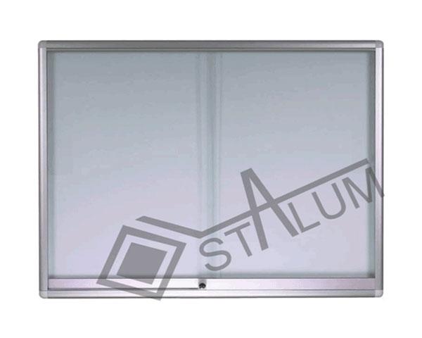 gabloty-aluminiowe-przesuwne