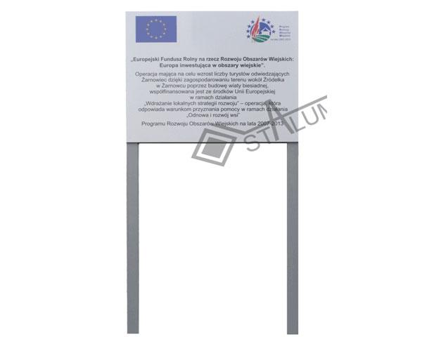 tablice-unijne-nascienne