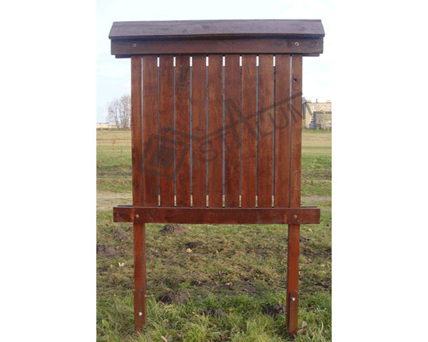 tematyczne-tablice-drewniane