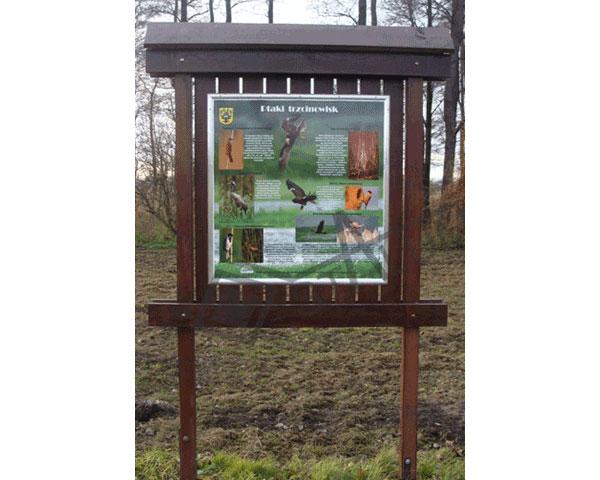 tablice-informacyjne-drewniane