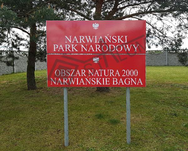 tablice-reklamowe-poznan