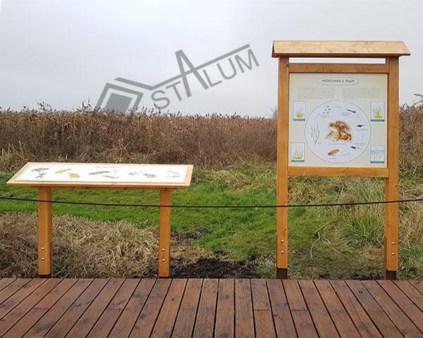 tablica-edukacyjna-drewniana