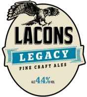 Lacons Legacy