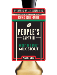 Peoples_Captain_Short_and_Stout_-_.21a513a4.fill-500x650