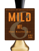 mild_with_pump_clip.972c2152.fill-500x650