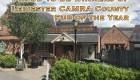 CAMRA County Pub of the Year image