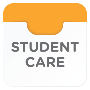 student-care