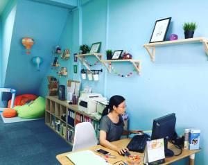 student care at ang mo kio stamford scholars