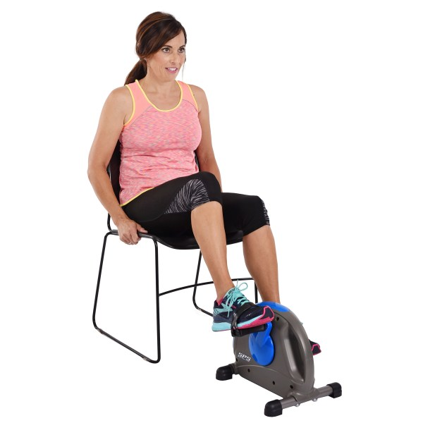 Small exercise equipment websites year of clean water