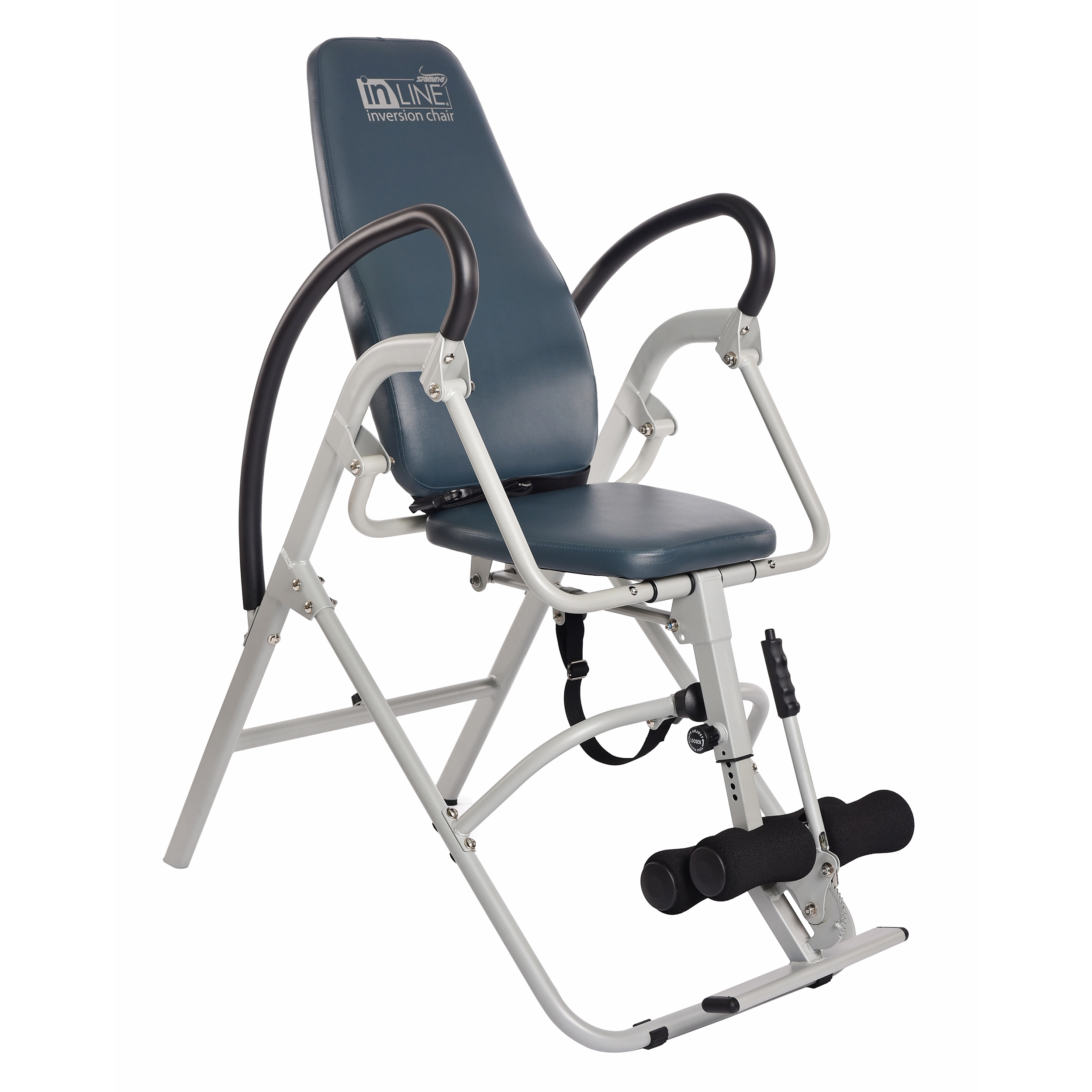 Inversion Chairs Stamina Inline Inversion Chair Stamina Products Inc