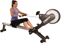 Rowing Machines - Exercise Products | Stamina Products