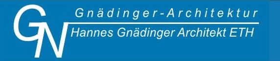 gnaedinger