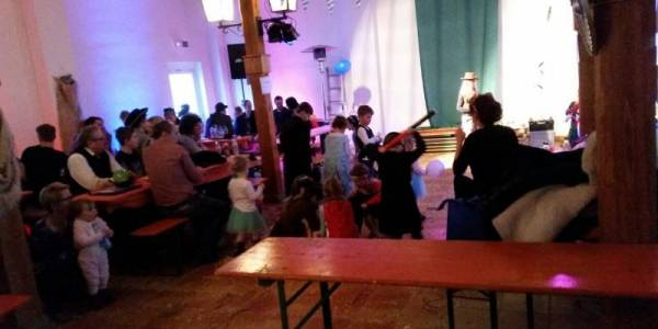 Kinderfasching (3)